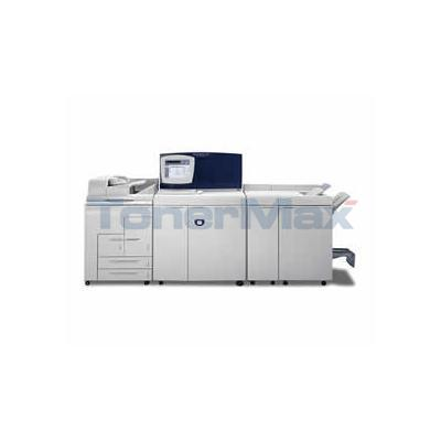 Xerox Nuvera 144 EA Production System